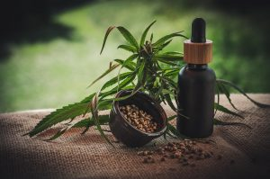 CBD-Works-To-improve-Your-Health.jpg