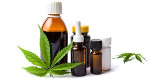 Health-Benefits-Of-CBD-Oil.jpg