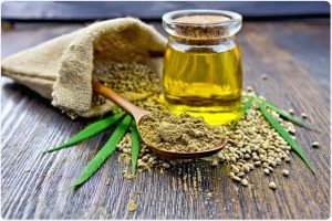 Health-Benefits-Of-Hemp-Seed-Oil.jpg