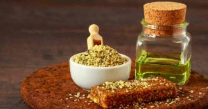 Hemp-Seed-Oil-For-Great-Health.jpg